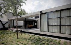 Casa 2G by S-AR