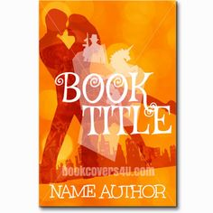 We found one another in the glitter of the evening sun. Premade Book Covers, Book Title, Thriller, Romance, Author, Fantasy, Writing, Evening Sun, Books