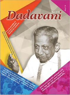 Read spiritual magazine : http://www.dadabhagwan.org/spiritual-media/magazines/english/2015/apr/dadavani/1/