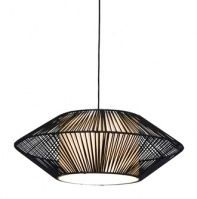 Home About Style- Lighting,Furniture,Home decor Online Store Australia Shop Lighting, Pendant Lighting, Lighting Ideas, Wicker Pendant Light, Online Lighting Stores, Condo Remodel, Modern Lighting Design, Home Decor Online, Light Fittings