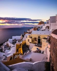 bring you to Santorini Greece .  Photo by @p_chara . Tag us or use #travelshotba in your images . Follow:  @travelshot.ba @travelshot.eu . . . . . . . . . . #athensvibe #ig_greece #greekisland #greece #greek #greekislands #wu_greece #igersgreece #travel_greece #insta_greece #greecelover_gr #visitgreece #reasontovisitgreece #welovegreece_ #ig_greekshot #vscogreece #super_greece #ae_greece #loves_greece #great_captures_greece #greecetravelgr1 #ilovegreece #igers_greece #team_greece…