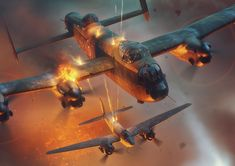 ArtStation - Wingleader Magazine Crowdfunding Campaign - The Nachtjagd Edition, Piotr Forkasiewicz Ww2 Aircraft, Fighter Aircraft, Military Aircraft, Fighter Jets, Corvette Cabrio, Chevrolet Corvette, Luftwaffe, Carl Benz, Ferrari 348