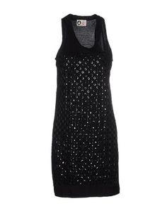 LANVIN Party Dress. #lanvin #cloth #dress