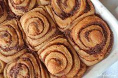 The 11 Best Sourdough Recipes The Eleven Best