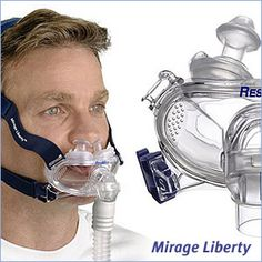 Best CPAP masks for side sleepers | Helpful hints, Masks and Best ...