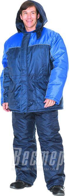Костюм БАЛТИКА (куртка, п/комбинезон), цена, купить в Симферополе — Tiu.ru (ID#190947141)
