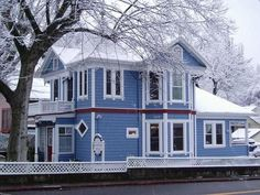 Bed And Breakfast Placerville Ca