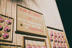 553-ela-poppies-photographe-mariage-bordeaux-biarritz-arcachon-pays-basque.jpg 850×567 pixels