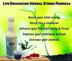 Organic Acid, Effects Of Stress, Mushroom Fungi, Chronic Stress, Traditional Chinese Medicine, Cancer Cure, Medical Prescription, How To Increase Energy, Medical Conditions
