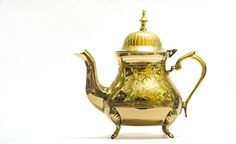 Premium Handmade Brass Teapot- Antique Design to Suit Mod... https://www.amazon.com/dp/B01FBU2M72/ref=cm_sw_r_pi_dp_MM3JxbS22HVB2