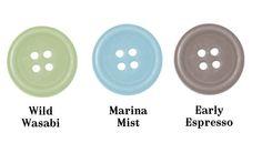 Just Add Ink: JAI#124 - Colour Challenge