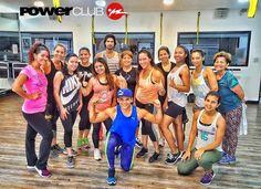 #Repost @soyalexisss @powerclubpanama  Excelente clase hoy sábado 10:00 am #PuntaPacifica #YoBailoEnPowerClub #CeroAzucarPowerClub  #actitud #fuerza #pasión #maña #sisepuede #passosistas #dance #love #fitness507 #smile #dancing #sensualidad