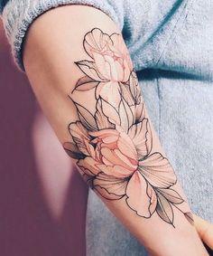 Hand Tattoos for Women . Hand Tattoos for Women . Neue Tattoos, Bild Tattoos, Body Art Tattoos, Small Tattoos, Sleeve Tattoos, Cool Tattoos, Buddha Tattoos, Wrist Tattoos, Tatoos