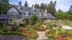 Bachman Estate Revived