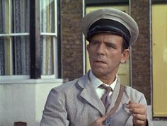 .Pitkin.... Lovely Norman Wisdom