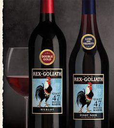 BARKING SHEEP  wine / vinho / vino mxm