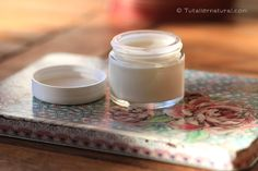 Face Cream - Excellent Tips For Healthy And Manageable Skin *** Read more details by clicking on the image. #FaceCream