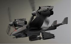 Massive-Black-GI-Joe-Cobra-VTOL-02_1338577914.jpg (1597×995)