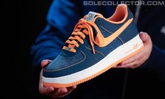Nike Air Force 1:  #JeremyLin I will bring air force back,,,on god