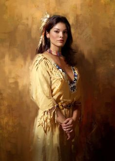 Trendy painting indian woman native american 61 ideas – - Everything You Need To Know About Survival Skills Native American Girls, Native American Pictures, Native American Artwork, Native American Beauty, American Indian Art, Native American History, Indian Pictures, American Indians, American Symbols