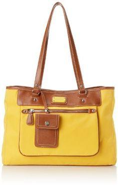Nine West 9 On The Go Tote Medium Shoulder Handbag, http://www.amazon.com/dp/B00EJAC3P2/ref=cm_sw_r_pi_awdm_ny9-tb10QJHFR