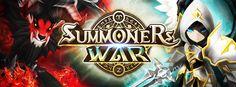 Summoners Wars Hack Tool - http://www.mobilehacktool.com/summoners-wars-hack/  http://www.mobilehacktool.com/summoners-wars-hack/  #SummonersWarsHackAndroid, #SummonersWarsHackCheats, #SummonersWarsHackForum, #SummonersWarsHackNoSurvey, #SummonersWarsHackNoSurveyNoPassword, #SummonersWarsHackOnlineActivationCode, #SummonersWarsHackToolDownload, #SummonersWarsHackWithoutSurvey