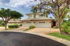 386 Kai Malu Unit 51-B, Kihei , 96753 Kai Malu MLS# 372919 Hawaii for sale - American Dream Realty