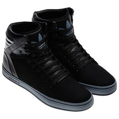 adidas Adi High EXT Shoes