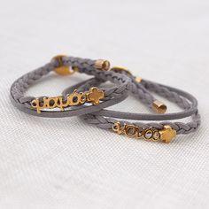 Boho Chic, Bracelets, Leather, Jewelry, Style, Fashion, Swag, Moda, Jewlery