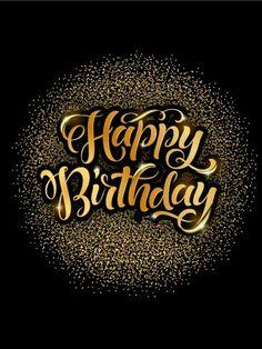 Happy Birthday #edit#add name#post to friend