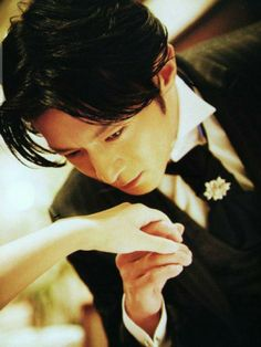Ideal Man, Older Men, Voice Actor, The Voice, Japanese, Poses, Actors, Couple Photos, Artist