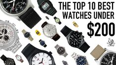 luxury watches of switzerland Best Cheap Watches, Best Affordable Watches, Amazing Watches, Best Watches For Men, Luxury Watches For Men, Cool Watches, Mens Watches Under 100, Custom Design Shoes, Swiss Army Watches