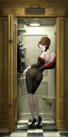 Scorpio http://simplysunsigns.blogspot.com