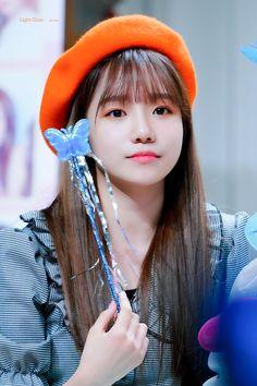 Yuri, Secret Song, Uzzlang Girl, Japanese Names, Asian Babies, Japanese Girl Group, Famous Girls, Kim Min, Female Singers