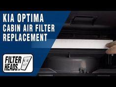 BLACK Performance Air Intake Kit System for 2011-2014 KIA OPTIMA//HUYNDAI SONATA 2.4L L4 NON-TURBO Engine
