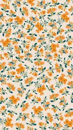 Cute Wallpapers Discover Florals - Trans - Winter - ArtsThread Anyone else want a pair of dungarees in this exact fabric? Homescreen Wallpaper, Iphone Background Wallpaper, Aesthetic Iphone Wallpaper, Aesthetic Wallpapers, Background Patterns Iphone, Iphone Background Vintage, Floral Wallpaper Iphone, Vintage Floral Backgrounds, Aztec Wallpaper