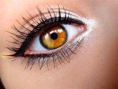 kalın eyeliner modelleri - Google'da Ara