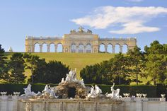 Vienna travel guide on the best things to do in Vienna. 10Best reviews restaurants, attractions, nightlife, clubs, bars, hotels, events, and shopping in Vienna.