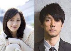 Boku to Star no 99 Nichi, starring Kim Tae Hee and Nishijima Hidetoshi (Subtitles @ http://www.darksmurfsub.com/forum/index.php?/topic/3175-boku-to-star-no-99-nichi-2011/) #japanese #drama #jdrama