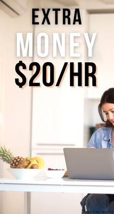 Free Money Now, Make Money Fast, Make Money From Home, Make Money Online, Making Extra Cash, Work From Home Jobs, How To Take Photos, Extra Money, Making Ideas