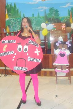Tia Chic e Boneca Bombom: Encomende o seu!!! Family Guy, Children, Fictional Characters, Sad Heart, Church Activities, Sunday School Activities, Children Ministry, Infant Lesson Plans, Kids Church