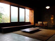 Bijoy Jain I Studio Mumbai