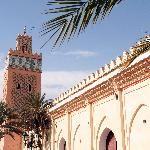 Marrakech Tourism Best of Marrakech, Morocco - Tripadvisor Marrakech Morocco, Vacation Places, World Traveler, Amazing Destinations, Mosque, Trip Advisor, Places To Go, Spas, Morocco