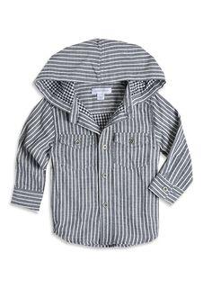 Little Boys Clothing Online - Pumpkin Patch USA