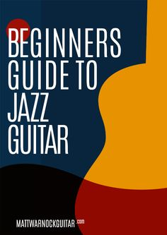 10 jazz guitar standards every player must know. These 10 easy standards prepare you for any jam session. With chords, backing tracks and tabs.