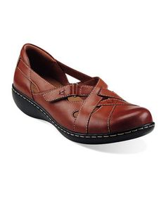 Take a look at this Tan Ashland Trail Comfort Flat - Women on zulily today!