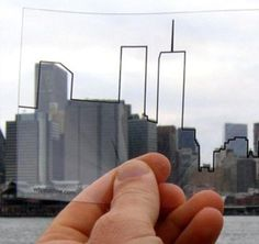 9/11: http://whatwouldpamsay.blogspot.com/2013/11/always-remembered-never-forgotten.html