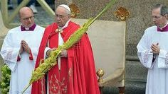 Resultado de imagen para Imágenes de Pontífices de la Iglesia católica DESDE SAN PEDRO