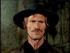 Gordon Mitchell - Giù la testa... hombre