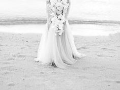 Kho Samui Destination Wedding shot by the Barefoot Brunettes Wedding Shot, Lace Wedding, Wedding Dresses, Wedding Destinations, Destination Wedding, Brunettes, Barefoot, Formal Dresses, Fashion